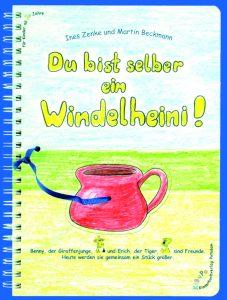 Cover Windelheini